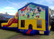 Minnie Mouse jumping castle adelaide barbie jumping castle adelaide jumping castle business for sale adelaide jumping castle hire adelaide cheap circus jumping castle adelaide cars jumping castle adelaide cheap jumping castle adelaide crocodile jumping castle adelaide clown jumping castle adelaide cowboy jumping castle adelaide children's jumping castle hire adelaide jumping castle deals adelaide disney jumping castle adelaide dinosaur jumping castle adelaide