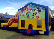 jumping castles ahoy sydney jumping castle hire sydney adults ash jumping castles sydney awesome jumping castles sydney buying a jumping castles sydney jumping castles and slides sydney hire a jumping castle sydney rent a jumping castle sydney