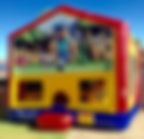 minecraft Jumping Castle Sydney, jumping castle hire sydney blacktown jumping castle hire sydney bankstown best jumping castles sydney batman jumping castles sydney budget jumping castles sydney sydney jumping castles blacktown barbie jumping castles sydney jumping castle combos sydney jumping castle hire sydney cheap jumping castle hire sydney campbelltown jumping castle hire sydney cost