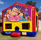 Barbie Jumping Castle Sydney jumping castle hire newcastle jumping castle hire newcastle adults jumping castle hire newcastle nsw jumping castle hire newcastle area newcastle jumping castle hire au abc jumping castle hire newcastle jumping castle hire newcastle hunter jumping castle hire newcastle cheap cheapest jumping castle hire newcastle dora jumping castle hire newcastle jumping castle for hire newcastle frozen jumping castle hire newcastle newcastle hunter valley jumping castle hire jumping castle hire in newcastle jumping castle hire in newcastle area bouncy castle hire in newcastle large jumping castle hire newcastle mini jumping castle hire newcastle cheap jumping castle hire newcastle nsw princess jumping castle hire newcastle small jumping castle hire newcastle wiggles jumping castle hire newcastle jumping castle hire central coast prices mini jumping castle hire central coast water jumping castle hire central coast frozen jumping castle hire central coast spiderman jumpin