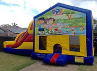 Dora The Explorer Jumping Castle Brisbane Jumping castle Ipswich , Jumping Castle Gold Coast, Bouncy castle brisbane, Bouncy Castle Ipswich, Bouncy Castle Gold Coast, Jumping castle Hire Brisbane, Jumping Castle Hire Ipswich pirate jumping castle hire brisbane party hire brisbane jumping castle pirate ship jumping castle hire brisbane pink jumping castle hire brisbane jumping castle packages hire brisbane small jumping castle hire brisbane jumping castle water slide hire brisbane spiderman jumping castle hire brisbane jumping castle and slide hire brisbane toy story jumping castle hire brisbane star wars jumping castle hire brisbane toddler jumping castle hire brisbane teenage jumping castle hire brisbane