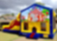 frozen Jumping Castle Adelaide Jumping Castle Hire  Adelaide,jumping castle adelaide hire jumping castle adelaide hills jumping castle adelaide for sale jumping castle adelaide north jumping castles adelaide jumping castles adelaide for adults jumping castles adelaide sa bouncing castle adelaide hills frozen jumping castle adelaide jumping castle hire adelaide hills jumping castle hire adelaide sa jumping castles adelaide adults avengers jumping castle adelaide animal jumping castle adelaide buy a jumping castle adelaide abc jumping castle hire adelaide hire a jumping castle adelaide jumping castle buy adelaide batman jumping castle adelaide barbie jumping castle adelaide jumping castle business for sale adelaide jumping castle hire adelaide cheap circus jumping castle adelaide cars jumping castle adelaide cheap jumping castle adelaide crocodile jumping castle adelaide