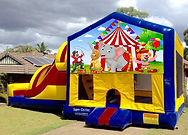 Circus Jumping Castle.jpg