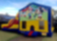 Hire jumping castle Burwood, mickey jumping castle melbourne for hire giant jumping castle hire melbourne jumping castle hire melbourne hillside jumping castle hire in melbourne cheap jumping castle hire in melbourne indoor jumping castle hire melbourne inflatable jumping castle hire melbourne monsters inc jumping castle hire melbourne jumping castle hire in western suburbs melbourne 5 in 1 jumping castle hire melbourne jumping castle hire in south east melbourne jungle jumping castle hire melbourne jumping jesters castle hire melbourne jumping castle hire melbourne lilydale large jumping castle hire melbourne last minute jumping castle hire melbourne mini jumping castle hire melbourne mickey mouse jumping castle hire melbourne jumping castle hire northern melbourne ninja turtle jumping castle hire melbourne jumping castle hire north west melbourne jumping castle hire melbourne overnight