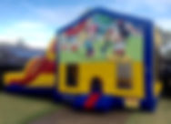 Minnie Mickey Castle Perth,bouncy castle for rent perth robot bouncy castle perth bouncy castle sale perth bouncy castle stonehenge perth bouncy castle slide perth bouncy castle hire perth south bouncy castle hire perth sor bouncy castle water slide perth superhero bouncy castle perth bouncy castles perth to buy toddler bouncy castle perth thomas bouncy castle perth tmnt bouncy castle perth truck bouncy castle perth tinkerbell bouncy castle perth transformer bouncy castle perth teapot bouncy castle perth toy story bouncy castle perth under the sea bouncy castle perth bouncy castle hire perth water bouncy castle hire perth with slide bouncy castle for sale perth wa wiggles bouncy castle perth water bouncy castle perth star wars bouncy castle perth stonehenge bouncy castle perth 2014 joondalup bouncy castle hire jumping castles joondalup jumping castle joondalup jumping castle hire joondalup