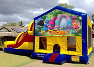 Trolls jumping castle hire brisbane barbie jumping castle hire brisbane ben 10 jumping castle hire brisbane batman jumping castle hire brisbane baby jumping castle hire brisbane best jumping castle hire brisbane biggest jumping castle hire brisbane jumping castle hire brisbane cost cheapest jumping castle hire brisbane cheap jumping castle hire brisbane north combo jumping castle hire brisbane cars jumping castle hire brisbane dora jumping castle hire brisbane disney princess jumping castle hire brisbane disney jumping castle hire brisbane dinosaur jumping castle hire brisbane discount jumping castle hire brisbane scooby doo jumping castle hire brisbane dragon jumping castle hire brisbane disco jumping castle hire brisbane jumping castle hire south east brisbane elmo jumping castle hire brisbane jumping castle hire brisbane for adults jumping castle for hire brisbane fairy jumping castle hire brisbane frozen themed jumping castle hire brisbane gladiator jumping castle hire