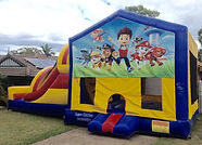 batman jumping castle adelaide barbie jumping castle adelaide jumping castle business for sale adelaide jumping castle hire adelaide cheap circus jumping castle adelaide cars jumping castle adelaide cheap jumping castle adelaide crocodile jumping castle adelaide clown jumping castle adelaide cowboy jumping castle adelaide children's jumping castle hire adelaide jumping castle deals adelaide disney jumping castle adelaide dinosaur jumping castle adelaide
