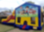 sunshine coast jumping castles hire sunshine coast jumping castles and face painting sunshine coast bouncy castles sunshine coast jumping castle hire morayfield sunshine coast bouncy castle hire sunshine jumping castles gold coast jumping castles sunshine coast qld jumping castles sunshine coast queensland,jumping castles sunshine coast queensland casper jumping castles sunshine coast cheap jumping castles sunshine coast a1 jumping castles sunshine coast frozen jumping castle sunshine coast jumping castle party sunshine coast pirate jumping castle sunshine coast batman jumping castle sunshine coast spiderman jumping castle sunshine coast princess jumping castle sunshine coast jumping castles sunshine coast sunshine coast jumping castles and face painting hire a jumping castle sunshine coast bouncy castle rental sunshine coast bc jumping castles for hire sunshine coast jumping castles for sale sunshine coast jumping castles for adults sunshine coast sunshine jumping castles gold coast