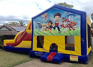 Paw Patrol Bouncy Castle Jumping castle Gold Coast, jumping castles tweed heads jumping castles tweed coast jumping castles hire tweed heads jumping castles tweed heads jumping castles tweed coast jumping castles hire tweed heads jumping castles tweed heads jumping castles tweed coast jumping castles hire tweed heads jumping castles tweed coast jumping castles for hire tweed heads jumping castles tweed heads jumping castle hire tweed jumping castles hire tweed heads jumping castle hire gold coast cheap jumping castle hire gold coast qld water jumping castle hire gold coast cheapest jumping castle hire gold coast small jumping castle hire gold coast frozen jumping castle hire gold coast gold coast jumping castle hire gold coast jumping castle hire southport gold coast jumping castle hire pimpama gold coast bouncy castle hire jumping castle hire brisbane gold coast