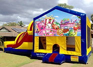 Shopkins Bouncy Castle Adelaide,jumping castle adelaide north jumping castles adelaide jumping castles adelaide for adults jumping castles adelaide sa bouncing castle adelaide hills frozen jumping castle adelaide jumping castle hire adelaide hills jumping castle hire adelaide sa jumping castles adelaide adults avengers jumping castle adelaide animal jumping castle adelaide buy a jumping castle adelaide abc jumping castle hire adelaide hire a jumping castle adelaide jumping castle buy adelaide