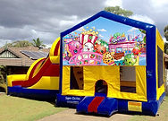 jumping castle hire central coast Shopkins prices mini jumping castle hire central coast water jumping castle hire central coast frozen jumping castle hire central coast spiderman jumping castle hire central coast water slide jumping castle hire central coast party hire central coast jumping castle jumping castle hire central coast jumping castle hire central coast nsw hire a jumping castle central coast cheap jumping castle hire central coast jumping castle for hire central coast jumping castle hire on central coast small jumping castle hire central coast jumping castle hire on the central coast, Shopkins Jumping Castle