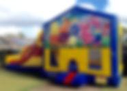 Backyardigans Jumping Castle Brisbane  Jumping castle Ipswich , Jumping Castle Gold Coast, Bouncy castle brisbane, Bouncy Castle Ipswich, Bouncy Castle Gold Coast, Jumping castle Hire Brisbane, Jumping Castle Hire Ipswich disco jumping castle hire brisbane jumping castle hire south east brisbane elmo jumping castle hire brisbane jumping castle hire brisbane for adults jumping castle for hire brisbane fairy jumping castle hire brisbane frozen themed jumping castle hire brisbane gladiator jumping castle hire brisbane superhero jumping castle hire brisbane jungle jumping castle hire brisbane large jumping castle hire brisbane lego jumping castle hire brisbane mickey mouse jumping castle hire brisbane mini jumping castle hire brisbane monster truck jumping castle hire brisbane ninja turtle jumping castle hire brisbane obstacle jumping castle hire brisbane princess jumping castle hire brisbane peppa pig jumping castle hire brisbane pirate jumping castle hire brisbane party hire brisbane