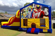 Power rangers Jumping Castle brisbane Jumping castle Ipswich , Jumping Castle Gold Coast, Bouncy castle brisbane, Bouncy Castle Ipswich, Bouncy Castle Gold Coast, Jumping castle Hire Brisbane, Jumping Castle Hire Ipswich