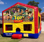 Toy Story jumping castle hire brisbane barbie jumping castle hire brisbane ben 10 jumping castle hire brisbane batman jumping castle hire brisbane baby jumping castle hire brisbane best jumping castle hire brisbane biggest jumping castle hire brisbane jumping castle hire brisbane cost cheapest jumping castle hire brisbane cheap jumping castle hire brisbane north combo jumping castle hire brisbane cars jumping castle hire brisbane dora jumping castle hire brisbane disney princess jumping castle hire brisbane disney jumping castle hire brisbane dinosaur jumping castle hire brisbane discount jumping castle hire brisbane scooby doo jumping castle hire brisbane dragon jumping castle hire brisbane disco jumping castle hire brisbane jumping castle hire south east brisbane elmo jumping castle hire brisbane jumping castle hire brisbane for adults jumping castle for hire brisbane fairy jumping castle hire brisbane frozen themed jumping castle hire brisbane gladiator jumping castle hire brisbane