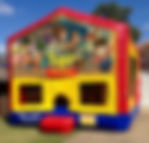 Sesame Street jumping castle central coast hire franchise sydney cheap jumping castles sydney for hire jumping castle hire sydney fairfield jumping castle hire sydney frozen jumping castle hire sydney for adults jumping castle gumtree sydney jumping castle hire sydney gumtree gladiator jumping castles sydney jumping castle sydney hire jumping castle sydney hyde park jumping castles hire sydney west, Gosford jumping castle hire, newcastle juming castle hire