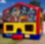 Jedi Jumping Castle, Jumping castle Ipswich , Jumping Castle Gold Coast, Bouncy castle brisbane, Bouncy Castle Ipswich, Bouncy Castle Gold Coast, Jumping castle Hire Brisbane, Jumping Castle Hire Ipswich,jumping castle hire brisbane gumtree jumping castle hire in brisbane north jumping castle hire in brisbane jumping castle hire brisbane prices bouncy castle hire brisbane qld jumping castle hire brisbane redlands jumping castle hire brisbane west jumping castles hire north brisbane bouncy castle hire brisbane north cheap bouncy castle hire brisbane bouncy castle hire south brisbane small bouncy castle hire brisbane mini bouncy castle hire brisbane frozen bouncy castle hire brisbane peppa pig bouncy castle hire brisbane bouncy castle hire brisbane hire a bouncy castle brisbane bouncy castle hire brisbane qld bouncy castle for hire brisbane bouncy castle hire in brisbane