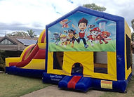 Paw Patrol jumping Castle hire Brisbane Ipswich Gold Coast Jumping Castle jumping castle hire brisbane jumping castle hire brisbane northside jumping castle hire brisbane gumtree jumping castle hire brisbane south jumping castle hire brisbane redlands jumping castle hire brisbane cheap jumping castle hire brisbane ipswich jumping castle hire brisbane gold coast jumping castle hire brisbane overnight jumping castle hire brisbane frozen jumping castle hire brisbane southside jumping castle hire brisbane prices jumping castle hire brisbane adults jumping castle hire brisbane bayside budget jumping castle hire brisbane barbie jumping castle hire brisbane ben 10 jumping castle hire brisbane batman jumping castle hire brisbane baby jumping castle hire brisbane best jumping castle hire brisbane biggest jumping castle hire brisbane jumping castle hire brisbane cost cheapest jumping castle hire brisbane cheap jumping castle hire brisbane north combo jumping castle hire brisbane