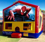 Spiderman Jumping Castle,jumping castle hire redland bay jumping castle hire brisbane redlands bouncy castle hire capalaba jumping castle hire redlands jumping castle hire redlands qld jumping castle hire in the redlands jumping castle hire logan area jumping castle hire logan city jumping castle hire loganholme jumping castle hire logan hire a jumping castle logan jumping castles for hire logan jumping castle hire in logan jumping castle hire logan qld cheap jumping castle hire logan qld bouncy castle rental logan bouncy castle hire capalaba jumping castle hire capalaba, Jumping Castle Hire Wynnum, Jumping Castle Hire Cleveland, Jumping Castle Hire Brisbane Bayside, Jumping Castle Hire Hemmant, Jumping Castle Hire Cannon Hill, Jumping Castle Hire Moreton bay, Jumping Castle Hire Redlands