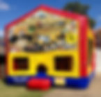 construction jumping castle hire.jpg