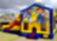 Pokemon Bouncy castle adelaide barbie jumping castle adelaide jumping castle business for sale adelaide jumping castle hire adelaide cheap circus jumping castle adelaide cars jumping castle adelaide cheap jumping castle adelaide crocodile jumping castle adelaide clown jumping castle adelaide cowboy jumping castle adelaide children's jumping castle hire adelaide jumping castle deals adelaide disney jumping castle adelaide dinosaur jumping castle adelaide