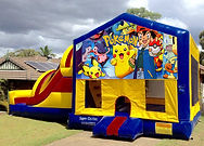 Pokemon Jumping Castle Gosford jumping castle hire newcastle jumping castle hire newcastle adults jumping castle hire newcastle nsw jumping castle hire newcastle area newcastle jumping castle hire au abc jumping castle hire newcastle jumping castle hire newcastle hunter jumping castle hire newcastle cheap cheapest jumping castle hire newcastle dora jumping castle hire newcastle jumping castle for hire newcastle frozen jumping castle hire newcastle newcastle hunter valley jumping castle hire jumping castle hire in newcastle jumping castle hire in newcastle area bouncy castle hire in newcastle large jumping castle hire newcastle mini jumping castle hire newcastle cheap jumping castle hire newcastle nsw princess jumping castle hire newcastle small jumping castle hire newcastle wiggles jumping castle hire newcastle jumping castle hire central coast prices mini jumping castle hire central coast water jumping castle hire central coast frozen jumping castle hire central coast spiderman jumpin