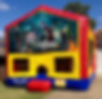 budget jumping castle hire brisbane barbie jumping castle hire brisbane ben 10 jumping castle hire brisbane batman jumping castle hire brisbane baby jumping castle hire brisbane best jumping castle hire brisbane biggest jumping castle hire brisbane jumping castle hire brisbane cost cheapest jumping castle hire brisbane cheap jumping castle hire brisbane north combo jumping castle hire brisbane cars jumping castle hire brisbane dora jumping castle hire brisbane disney princess jumping castle hire brisbane disney jumping castle hire brisbane dinosaur jumping castle hire brisbane discount jumping castle hire brisbane scooby doo jumping castle hire brisbane dragon jumping castle hire brisbane disco jumping castle hire brisbane jumping castle hire south east brisbane elmo jumping castle hire brisbane jumping castle hire brisbane for adults jumping castle for hire brisbane fairy jumping castle hire brisbane frozen themed jumping castle hire brisbane gladiator jumping castle hire brisbane