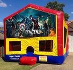 Avengers Jumping castle Gold Coast, jumping castles tweed heads jumping castles tweed coast jumping castles hire tweed heads jumping castles tweed heads jumping castles tweed coast jumping castles hire tweed heads jumping castles tweed heads jumping castles tweed coast jumping castles hire tweed heads jumping castles tweed coast jumping castles for hire tweed heads jumping castles tweed heads jumping castle hire tweed jumping castles hire tweed heads jumping castle hire gold coast cheap jumping castle hire gold coast qld water jumping castle hire gold coast cheapest jumping castle hire gold coast small jumping castle hire gold coast frozen jumping castle hire gold coast gold coast jumping castle hire gold coast jumping castle hire southport gold coast jumping castle hire pimpama gold coast bouncy castle hire jumping castle hire brisbane gold coast