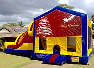 Pirate Jumping Castle brisbane Ninja Turtles Jumping Castle Brisbane Jumping castle Ipswich , Jumping Castle Gold Coast, Bouncy castle brisbane, Bouncy Castle Ipswich, Bouncy Castle Gold Coast, Jumping castle Hire Brisbane, Jumping Castle Hire Ipswich