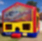disco jumping castle.jpg