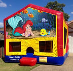 The Little Mermaid Jumping Castle Adelaide,batman jumping castle adelaide barbie jumping castle adelaide jumping castle business for sale adelaide jumping castle hire adelaide cheap circus jumping castle adelaide cars jumping castle adelaide cheap jumping castle adelaide crocodile jumping castle adelaide clown jumping castle adelaide cowboy jumping castle adelaide children's jumping castle hire adelaide jumping castle deals adelaide disney jumping castle adelaide dinosaur jumping castle adelaide