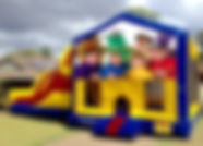 Wiggles Bouncy Castle Melbourne, Cranbourne, Narre jumping castle business melbourne jumping castles bayside melbourne batman jumping castle melbourne barbie jumping castle melbourne butterfly jumping castle melbourne angry birds jumping castle melbourne ben 10 jumping castle melbourne teddy bear jumping castle melbourne jumping castle melbourne cheap jumping castle combo melbourne jumping castle cost melbourne jumping castle hire melbourne cost jumping castle hire melbourne craigieburn jumping castle hire melbourne cheapest jumping castle play centre melbourne cars jumping castle melbourne christmas jumping castle melbourne carousel jumping castle melbourne jumping castle deals melbourne jumping castle hire melbourne dandenong bouncy castle hire melbourne derbyshire dinosaur jumping castle melbourne disney jumping castle melbourne dora jumping castle melbourne dragon jumping castle melbourne dino jumping castle melbourne diego jumping castle melbourne disco jumping castle melbourne