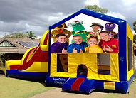 Wiggles Jumping Caste Brisbane,jumping castle hire redland bay jumping castle hire brisbane redlands bouncy castle hire capalaba jumping castle hire redlands jumping castle hire redlands qld jumping castle hire in the redlands jumping castle hire logan area jumping castle hire logan city jumping castle hire loganholme jumping castle hire logan hire a jumping castle logan jumping castles for hire logan jumping castle hire in logan jumping castle hire logan qld cheap jumping castle hire logan qld bouncy castle rental logan bouncy castle hire capalaba jumping castle hire capalaba, Jumping Castle Hire Wynnum, Jumping Castle Hire Cleveland, Jumping Castle Hire Brisbane Bayside, Jumping Castle Hire Hemmant, Jumping Castle Hire Cannon Hill, Jumping Castle Hire Moreton bay, Jumping Castle Hire Redlands