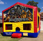 Transformers Jumping Castle Adelaide,jumping castle adelaide hire jumping castle adelaide hills jumping castle adelaide for sale jumping castle adelaide north jumping castles adelaide jumping castles adelaide for adults jumping castles adelaide sa bouncing castle adelaide hills frozen jumping castle adelaide jumping castle hire adelaide hills jumping castle hire adelaide sa jumping castles adelaide adults avengers jumping castle adelaide, Jumping Castle Hire Adelaide, Bouncy Castle hire, Jumping castle hire, jumping castle