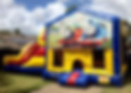 thomas the tank Jumping Castle Adelaide,jumping castle adelaide north jumping castles adelaide jumping castles adelaide for adults jumping castles adelaide sa bouncing castle adelaide hills frozen jumping castle adelaide jumping castle hire adelaide hills jumping castle hire adelaide sa jumping castles adelaide adults avengers jumping castle adelaide animal jumping castle adelaide buy a jumping castle adelaide abc jumping castle hire adelaide hire a jumping castle adelaide jumping castle buy adelaide