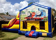 cheapest jumping castle hire gold coast small jumping castle hire gold coast frozen jumping castle hire gold coast gold coast jumping castle hire gold coast jumping castle hire southport gold coast jumping castle hire pimpama gold coast bouncy castle hire jumping castle hire brisbane gold coast batman jumping castle hire gold coast baby jumping castle hire gold coast jumping castle hire gold coast cheap cheapest jumping castle hire gold coast dora jumping castle hire gold coast jumping castle hire gold coast for adults jumping castle for hire gold coast frozen jumping castle hire gold coast gold coast jumping castle hire gold coast jumping castle hire southport gold coast jumping castle hire pimpama gold coast bouncy castle hire mini jumping castle hire gold coast minnie mouse jumping castle hire gold coast gold coast jumping castle hire jumping castle hire on the gold coast gold coast jumping castle hire gold coast jumping castle hire pimpama jumping castle hire gold coast prices jump