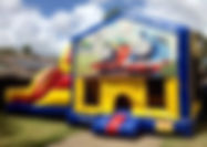 jumping castles sydney buy jumping castle blower sydney jumping castles sydney northern beaches jumping castle hire sydney blacktown jumping castle hire sydney bankstown best jumping castles sydney batman jumping castles sydney budget jumping castles sydney sydney jumping castles blacktown