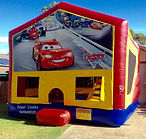 Cars Jumping Castle Adelaide,Lightning Mcqueen,jumping castle adelaide hire jumping castle adelaide hills jumping castle adelaide for sale jumping castle adelaide north jumping castles adelaide jumping castles adelaide for adults jumping castles adelaide sa bouncing castle adelaide hills frozen jumping castle adelaide jumping castle hire adelaide hills jumping castle hire adelaide sa jumping castles adelaide adults avengers jumping castle adelaide