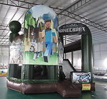 Minecraft jumping castle hire brisbane jumping castle hire brisbane south jumping castle hire brisbane cheap jumping castle hire brisbane southside jumping castle hire brisbane adults jumping castle hire brisbane ipswich jumping castle hire brisbane gold coast jumping castle hire brisbane overnight jumping castle hire north brisbane jumping castle hire brisbane bayside jumping castle hire brisbane cost jumping castle hire brisbane for adults jumping castle hire brisbane frozen jumping castles for hire brisbane north jumping castle hire brisbane gumtree jumping castle hire in brisbane north jumping castle hire in brisbane jumping castle hire brisbane prices bouncy castle hire brisbane qld jumping castle hire brisbane redlands