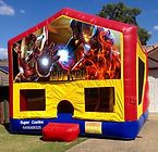 iron man Jumping castle jumping castle hire brisbane jumping castle hire brisbane northside jumping castle hire brisbane gumtree jumping castle hire brisbane south jumping castle hire brisbane redlands jumping castle hire brisbane cheap jumping castle hire brisbane ipswich jumping castle hire brisbane gold coast jumping castle hire brisbane overnight jumping castle hire brisbane frozen jumping castle hire brisbane southside jumping castle hire brisbane prices jumping castle hire brisbane adults jumping castle hire brisbane bayside budget jumping castle hire brisbane barbie jumping castle hire brisbane ben 10 jumping castle hire brisbane batman jumping castle hire brisbane baby jumping castle hire brisbane best jumping castle hire brisbane biggest jumping castle hire brisbane jumping castle hire brisbane cost cheapest jumping castle hire brisbane cheap jumping castle hire brisbane north combo jumping castle hire brisbane cars jumping castle hire brisbane dora jumping castle hire
