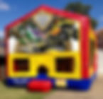 Monster Trucks jumping castle brisbane barbie jumping castle hire brisbane ben 10 jumping castle hire brisbane batman jumping castle hire brisbane baby jumping castle hire brisbane best jumping castle hire brisbane biggest jumping castle hire brisbane jumping castle hire brisbane cost cheapest jumping castle hire brisbane cheap jumping castle hire brisbane north combo jumping castle hire brisbane cars jumping castle hire brisbane dora jumping castle hire brisbane disney princess jumping castle hire brisbane disney jumping castle hire brisbane dinosaur jumping castle hire brisbane discount jumping castle hire brisbane scooby doo jumping castle hire brisbane dragon jumping castle hire brisbane disco jumping castle hire brisbane jumping castle hire south east brisbane elmo jumping castle hire brisbane jumping castle hire brisbane for adults jumping castle for hire brisbane fairy jumping castle hire brisbane frozen themed jumping castle hire brisbane gladiator jumping castle hire brisbane