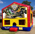 bouncy castle hire kawana waters bouncing castle hire kawana waters water jumping castle hire kawana waters frozen jumping castle hire kawana waters princess jumping castle hire kawana waters minnie mouse jumping castle hire kawana waters