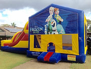 jumping castle hireNewcastle jumping castle hire north west sydney bouncy castle hire north shore sydney jumping castle hire north sydney jumping castle hire north shore sydney