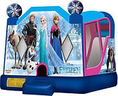 Frozen jumping castle hire brisbane jumping castle hire brisbane northside jumping castle hire brisbane gumtree jumping castle hire brisbane south jumping castle hire brisbane redlands jumping castle hire brisbane cheap jumping castle hire brisbane ipswich jumping castle hire brisbane gold coast jumping castle hire brisbane overnight jumping castle hire brisbane frozen jumping castle hire brisbane southside jumping castle hire brisbane prices jumping castle hire brisbane adults jumping castle hire brisbane bayside budget jumping castle hire brisbane barbie jumping castle hire brisbane ben 10 jumping castle hire brisbane batman jumping castle hire brisbane baby jumping castle hire brisbane best jumping castle hire brisbane biggest jumping castle hire brisbane jumping castle hire brisbane cost cheapest jumping castle hire brisbane cheap jumping castle hire brisbane north combo jumping castle hire brisbane cars jumping castle hire brisbane dora jumping castle hire brisbane