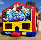 The Smurfs jumping castle hire brisbane barbie jumping castle hire brisbane ben 10 jumping castle hire brisbane batman jumping castle hire brisbane baby jumping castle hire brisbane best jumping castle hire brisbane biggest jumping castle hire brisbane jumping castle hire brisbane cost cheapest jumping castle hire brisbane cheap jumping castle hire brisbane north combo jumping castle hire brisbane cars jumping castle hire brisbane dora jumping castle hire brisbane disney princess jumping castle hire brisbane disney jumping castle hire brisbane dinosaur jumping castle hire brisbane discount jumping castle hire brisbane scooby doo jumping castle hire brisbane dragon jumping castle hire brisbane disco jumping castle hire brisbane jumping castle hire south east brisbane elmo jumping castle hire brisbane jumping castle hire brisbane for adults jumping castle for hire brisbane fairy jumping castle hire brisbane frozen themed jumping castle hire brisbane gladiator jumping castle hire