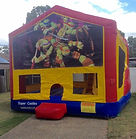 Jake and the Neverland Pirates Jumping Castle Brisbane  Jumping castle Ipswich , Jumping Castle Gold Coast, Bouncy castle brisbane, Bouncy Castle Ipswich, Bouncy Castle Gold Coast, Jumping castle Hire Brisbane, Jumping Castle Hire Ipswich