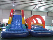 Jumping Castle Hire andrews Jumping Castle Hire arundel Jumping Castle Hire ashmore Jumping Castle Hire austinville Jumping Castle Hire beechmont Jumping Castle Hire benobble Jumping Castle Hire benowa Jumping Castle Hire biddaddaba Jumping Castle Hire biggera waters Jumping Castle Hire bilinga Jumping Castle Hire birnam Jumping Castle Hire bonogin Jumping Castle Hire boyland Jumping Castle Hire Broadbeach Jumping Castle Hire bundall Jumping Castle Hire Burleigh Jumping Castle Hire canungra Jumping Castle Hire carrara Jumping Castle Hire cedarcreek Jumping Castle Hire chevron island Jumping Castle Hire clagiraba Jumping Castle Hire clear island waters