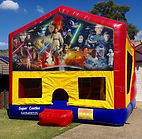 Star Wars Jumping Castle Adelaide,batman jumping castle adelaide barbie jumping castle adelaide jumping castle business for sale adelaide jumping castle hire adelaide cheap circus jumping castle adelaide cars jumping castle adelaide cheap jumping castle adelaide crocodile jumping castle adelaide clown jumping castle adelaide cowboy jumping castle adelaide children's jumping castle hire adelaide jumping castle deals adelaide disney jumping castle adelaide dinosaur jumping castle adelaide