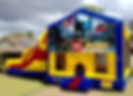 Lego Batman jumping castle hire brisbane barbie jumping castle hire brisbane ben 10 jumping castle hire brisbane batman jumping castle hire brisbane baby jumping castle hire brisbane best jumping castle hire brisbane biggest jumping castle hire brisbane jumping castle hire brisbane cost cheapest jumping castle hire brisbane cheap jumping castle hire brisbane north combo jumping castle hire brisbane cars jumping castle hire brisbane dora jumping castle hire brisbane disney princess jumping castle hire brisbane disney jumping castle hire brisbane dinosaur jumping castle hire brisbane discount jumping castle hire brisbane scooby doo jumping castle hire brisbane dragon jumping castle hire brisbane disco jumping castle hire brisbane jumping castle hire south east brisbane elmo jumping castle hire brisbane jumping castle hire brisbane for adults jumping castle for hire brisbane fairy jumping castle hire brisbane frozen themed jumping castle hire brisbane gladiator jumping castle hire