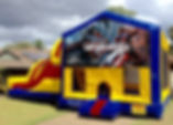 jumping castle hire melbourne prices jumping castle hire melbourne bayside batman jumping castle hire melbourne big jumping castle hire melbourne baby jumping castle hire melbourne barbie jumping castle hire melbourne butterfly jumping castle hire melbourne biggest jumping castle hire melbourne ball pit jumping castle hire melbourne ben 10 jumping castle hire melbourne jumping castle hire melbourne cost jumping castle hire melbourne craigieburn jumping castle hire melbourne cheapest children's jumping castle hire melbourne combo jumping castle hire melbourne cheap jumping castle hire melbourne western suburbs cars jumping castle hire melbourne clown jumping castle hire melbourne obstacle course jumping castle hire melbourne