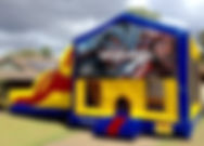 Captain America jumping castle for hire brisbane fairy jumping castle hire brisbane frozen themed jumping castle hire brisbane gladiator jumping castle hire brisbane superhero jumping castle hire brisbane jungle jumping castle hire brisbane large jumping castle hire brisbane lego jumping castle hire brisbane mickey mouse jumping castle hire brisbane mini jumping castle hire brisbane monster truck jumping castle hire brisbane ninja turtle jumping castle hire brisbane obstacle jumping castle hire brisbane princess jumping castle hire brisbane peppa pig jumping castle hire brisbane pirate jumping castle hire brisbane party hire brisbane jumping castle pirate ship jumping castle hire brisbane pink jumping castle hire brisbane jumping castle packages hire brisbane small jumping castle hire brisbane jumping castle water slide hire brisbane spiderman jumping castle hire brisbane jumping castle and slide hire brisbane toy story jumping castle hire brisbane star wars jumping castle hire brisban